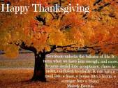 Happy-Thanksgiving-poem