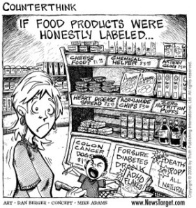 Honest_Food_Labels_Cartoon-300x320
