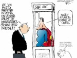 superman-phone-booth1